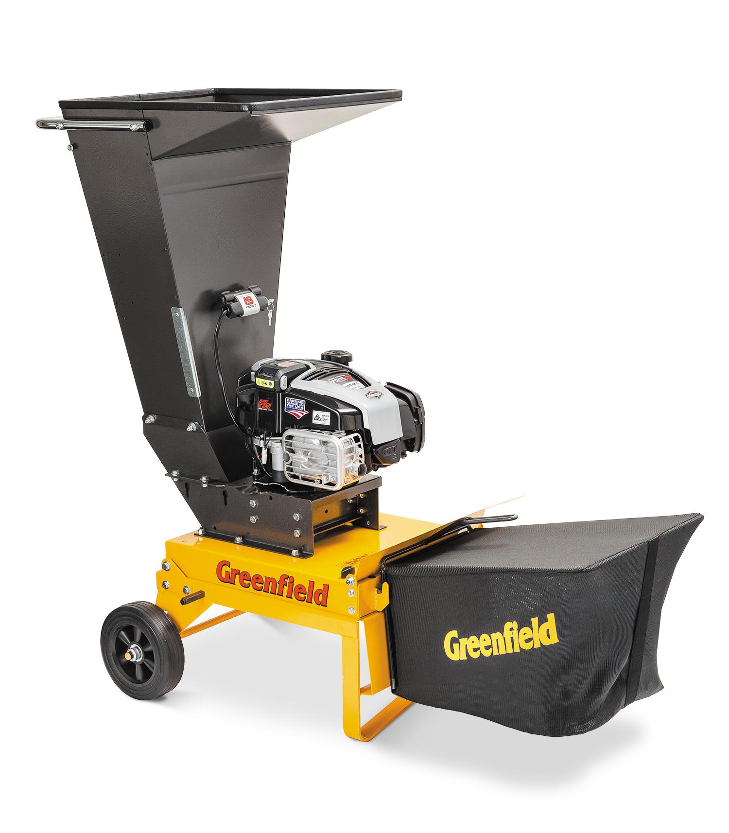 greenfield mower repair manual download
